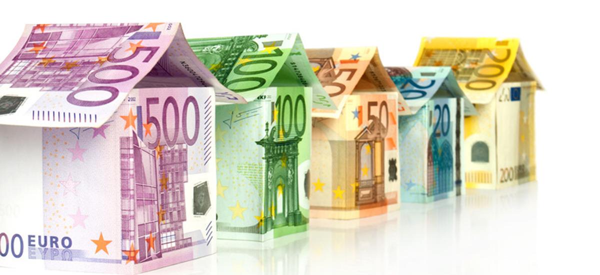 Nu ook makkelijk de marktprijs berekenen van uw huurwoning