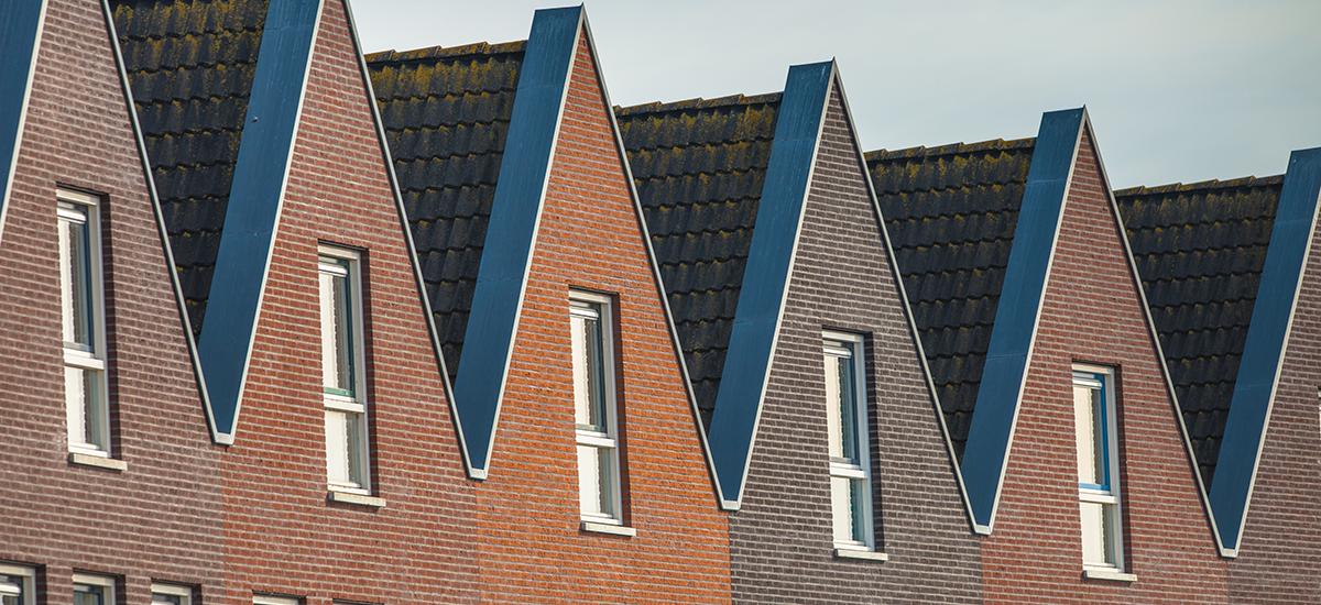 Huis verhuren Deventer met lokale verhuurmakelaar