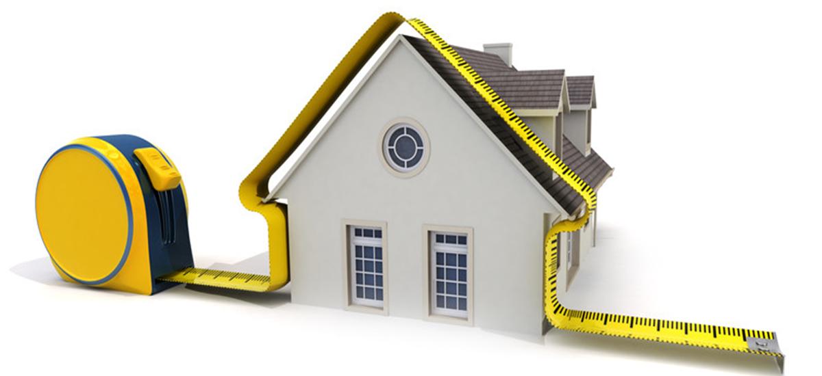 'Veel huiseigenaars betalen te veel'
