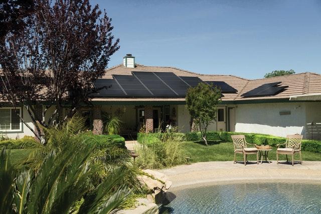 Voor- en nadelen van zonnepanelen