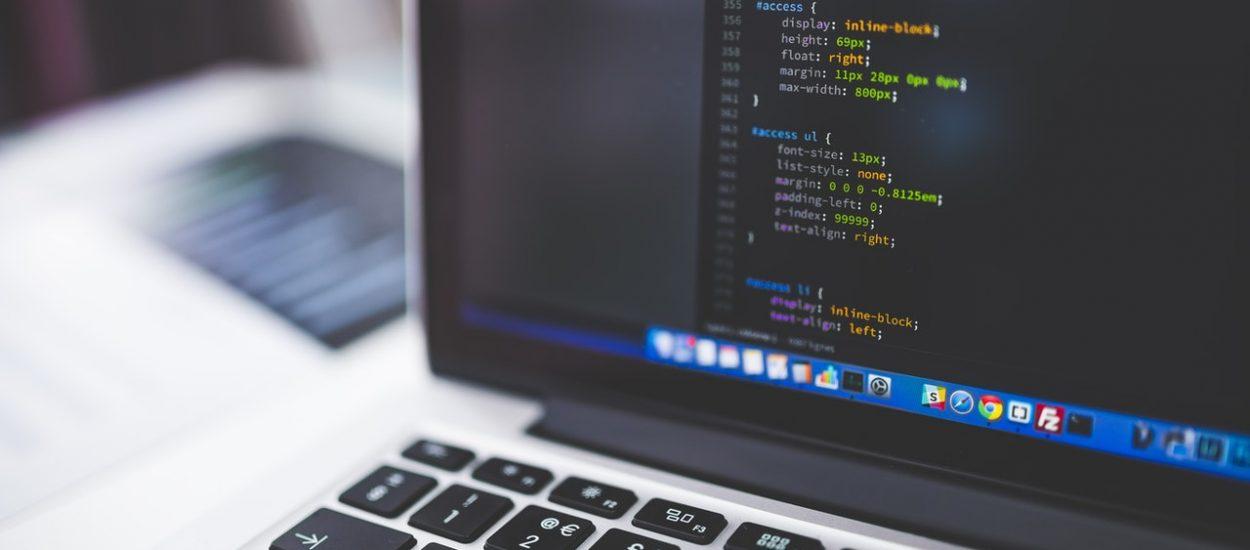 Wat is cloud hosting?