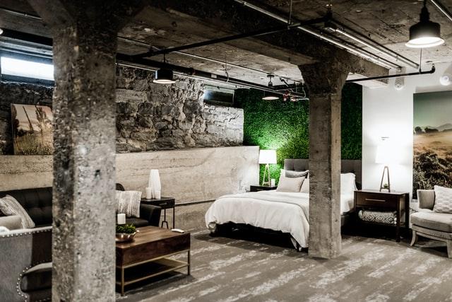 Waarom je kruipruimte uitgraven voor extra woonruimte?