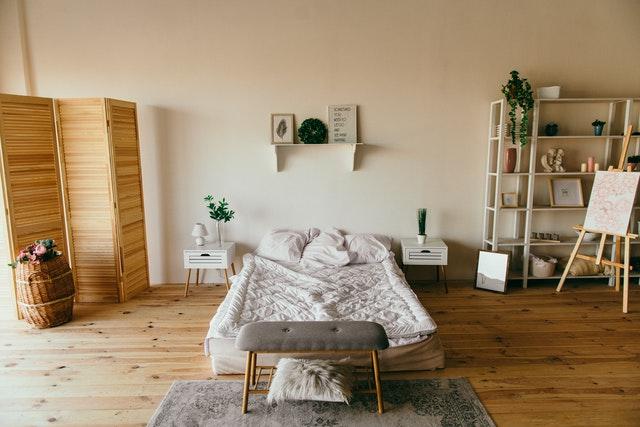Deze meubels mogen niet missen in je nieuwe woning