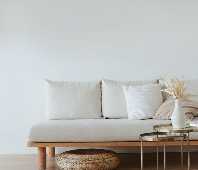 Hoe richt jij je nieuwe woning efficiënt in?